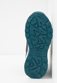Friboo - Vysoká obuv - dark blue/blue - 5