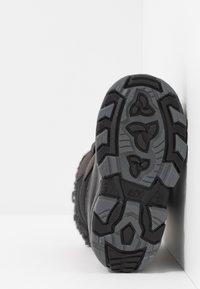 Friboo - Snowboots  - black - 5