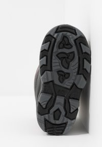 Friboo - Winter boots - grey - 5