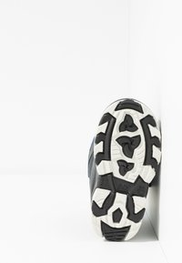 Friboo - Zimní obuv - black/petrol - 5