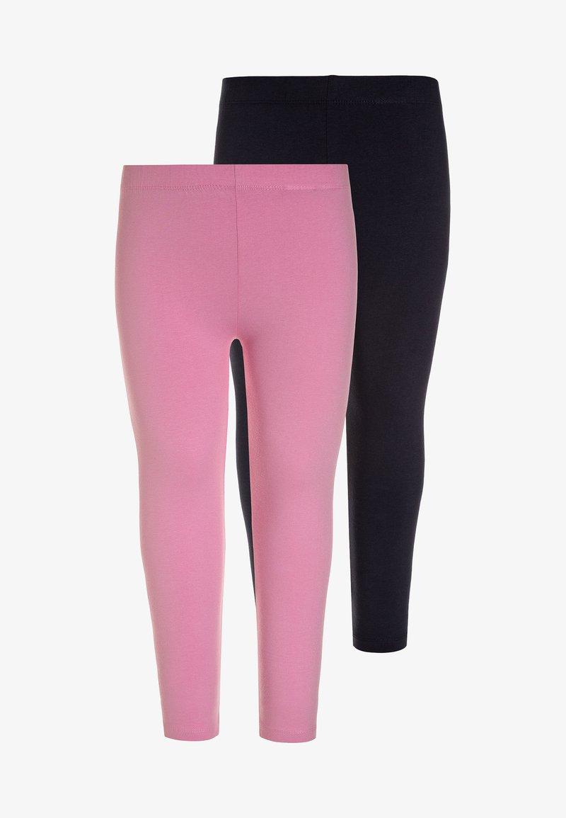 Friboo - 2 PACK  - Leggings - pink