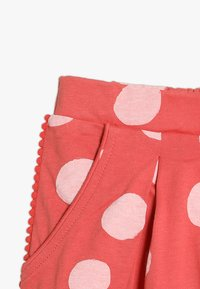 Friboo - 3 PACK - Shorts - red/rose/blue - 5