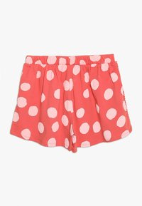 Friboo - 3 PACK - Shorts - red/rose/blue - 1