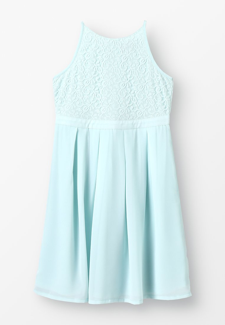 Friboo - Cocktail dress / Party dress - icy morn