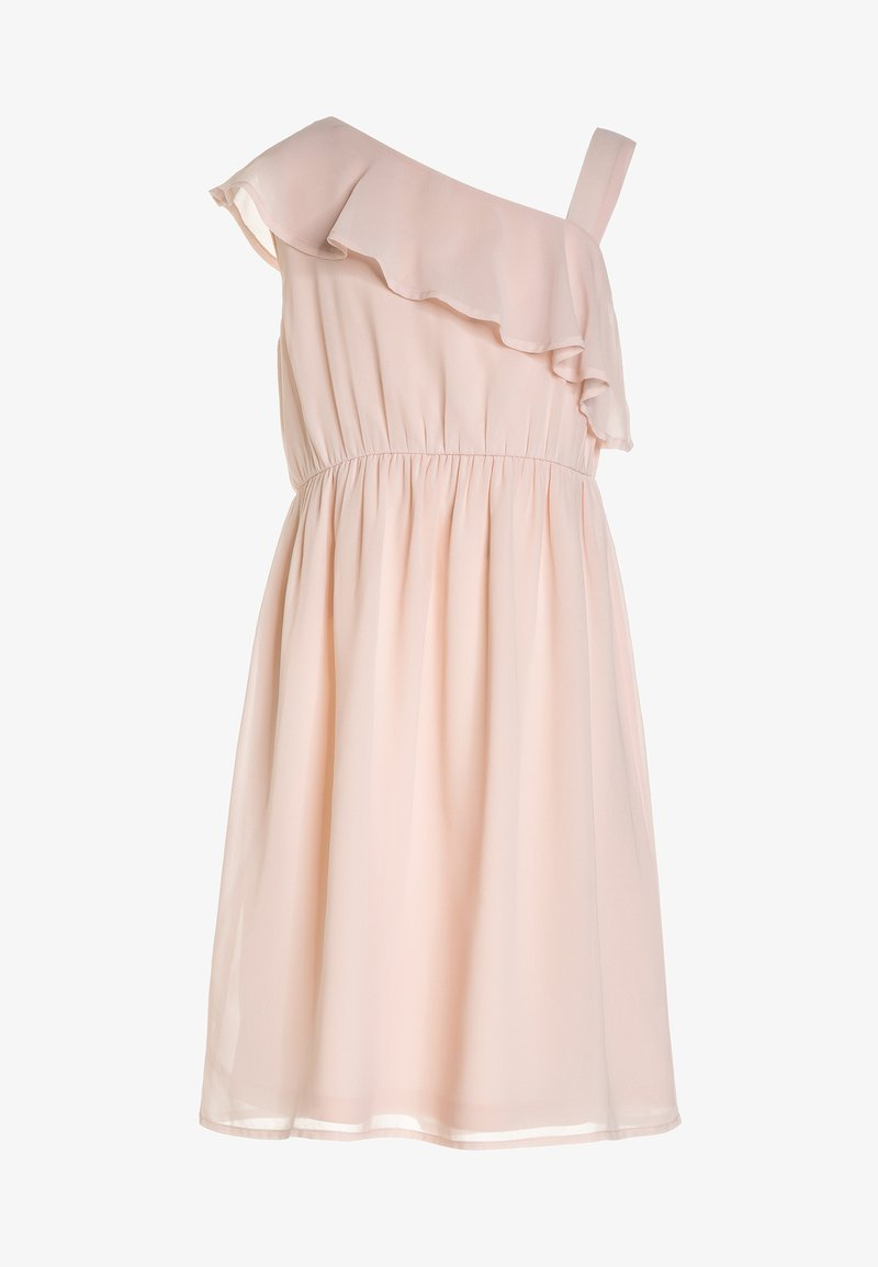 Friboo - Cocktail dress / Party dress - pale dogwood