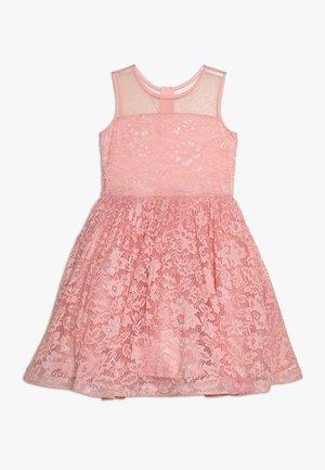 Robe de soirée -  pink