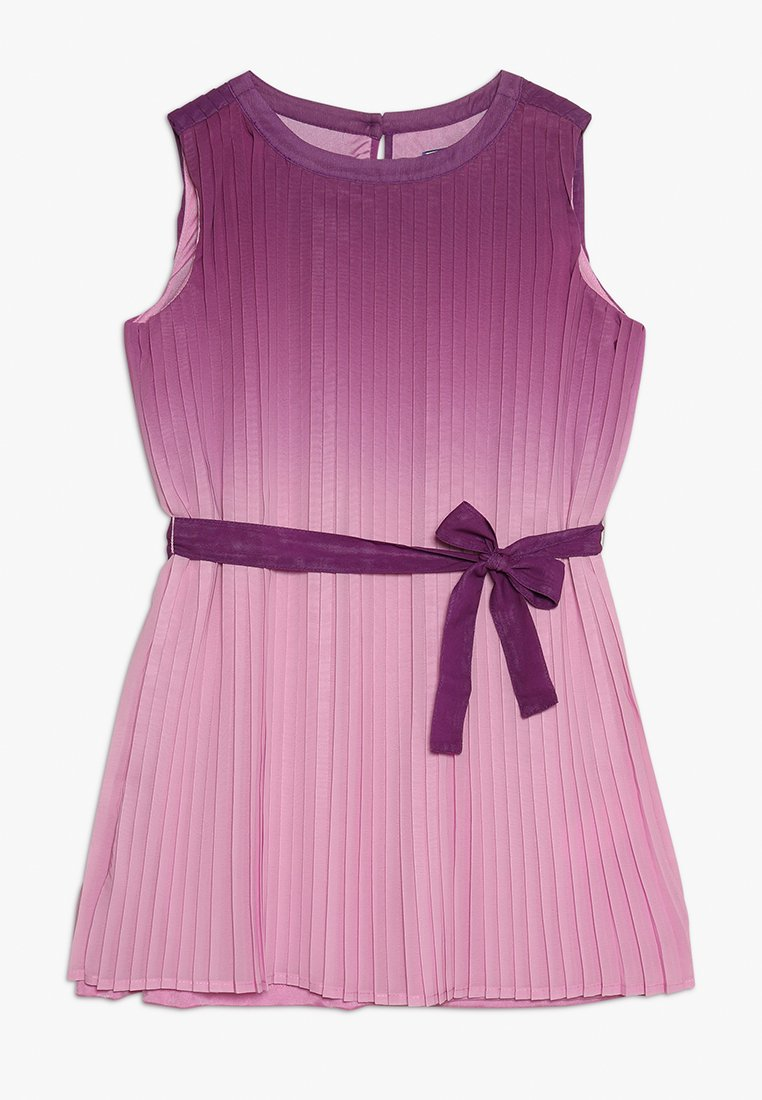 Friboo - Cocktail dress / Party dress - purple