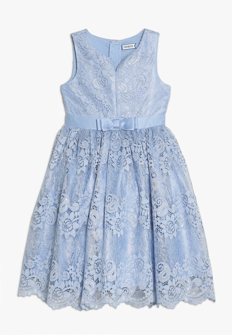 Friboo - Cocktail dress / Party dress - blue