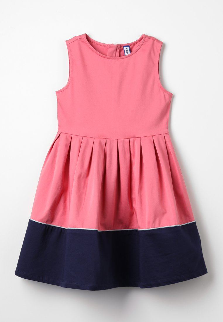 Friboo - Cocktail dress / Party dress - pink