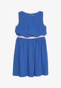 Friboo - Cocktail dress / Party dress - royal blue - 2