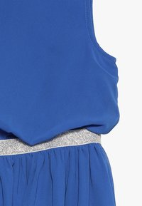 Friboo - Cocktail dress / Party dress - royal blue - 3