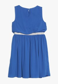 Friboo - Cocktail dress / Party dress - royal blue - 1