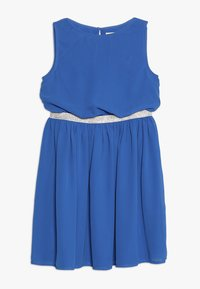 Friboo - Cocktail dress / Party dress - royal blue - 0