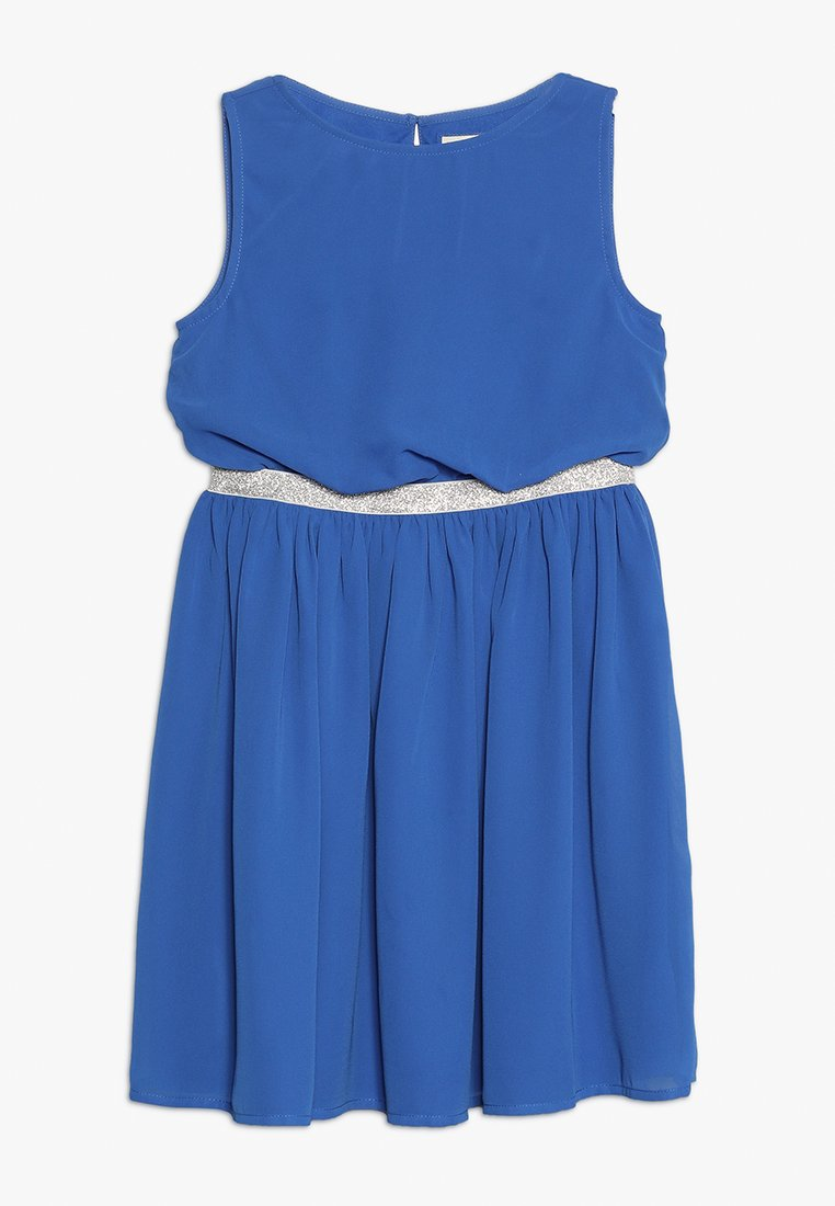 Friboo - Cocktail dress / Party dress - royal blue