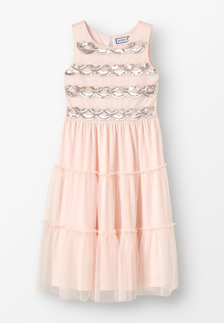 Friboo - Occasion wear - pink