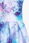 Friboo - Jerseykleid - corydalis blue