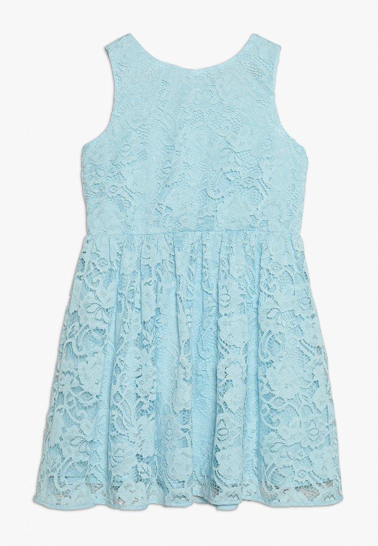 Friboo - Cocktailkleid/festliches Kleid - corydalis blue