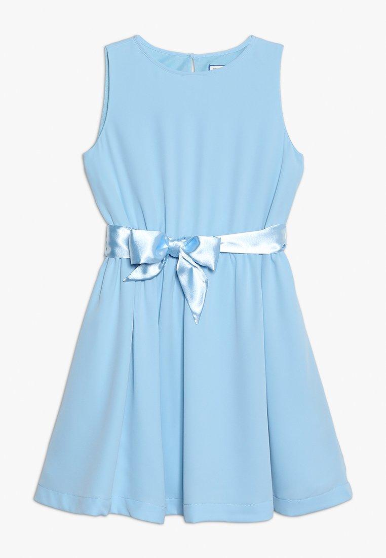 Friboo - Vestido de cóctel - dream blue