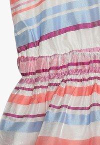 Friboo - Vestido de cóctel - multicoloured - 2