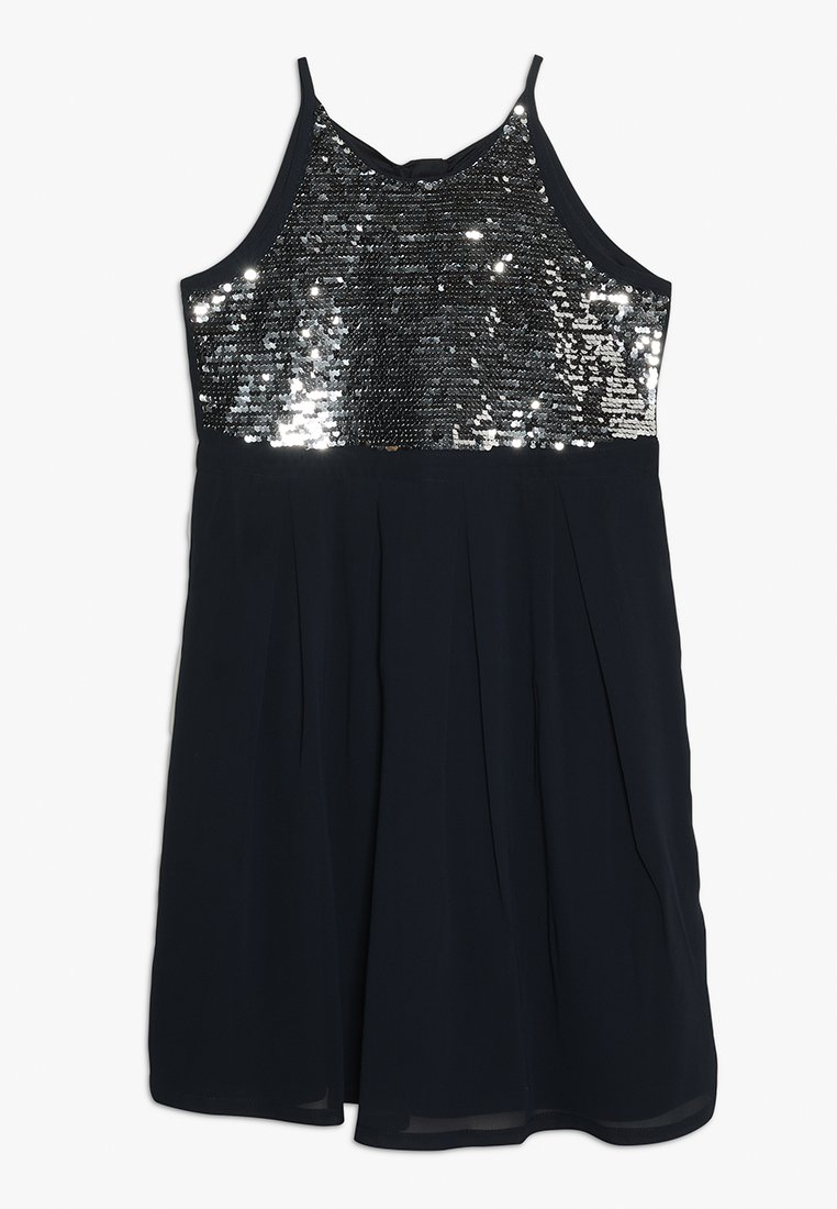 Friboo - Cocktail dress / Party dress - navy
