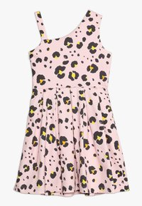 Friboo - Day dress - light pink - 1