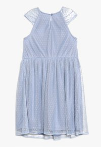 Friboo - Cocktail dress / Party dress - blue - 1