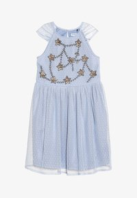 Friboo - Cocktail dress / Party dress - blue - 2
