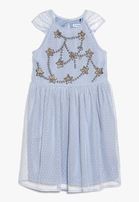 Friboo - Cocktail dress / Party dress - blue - 0