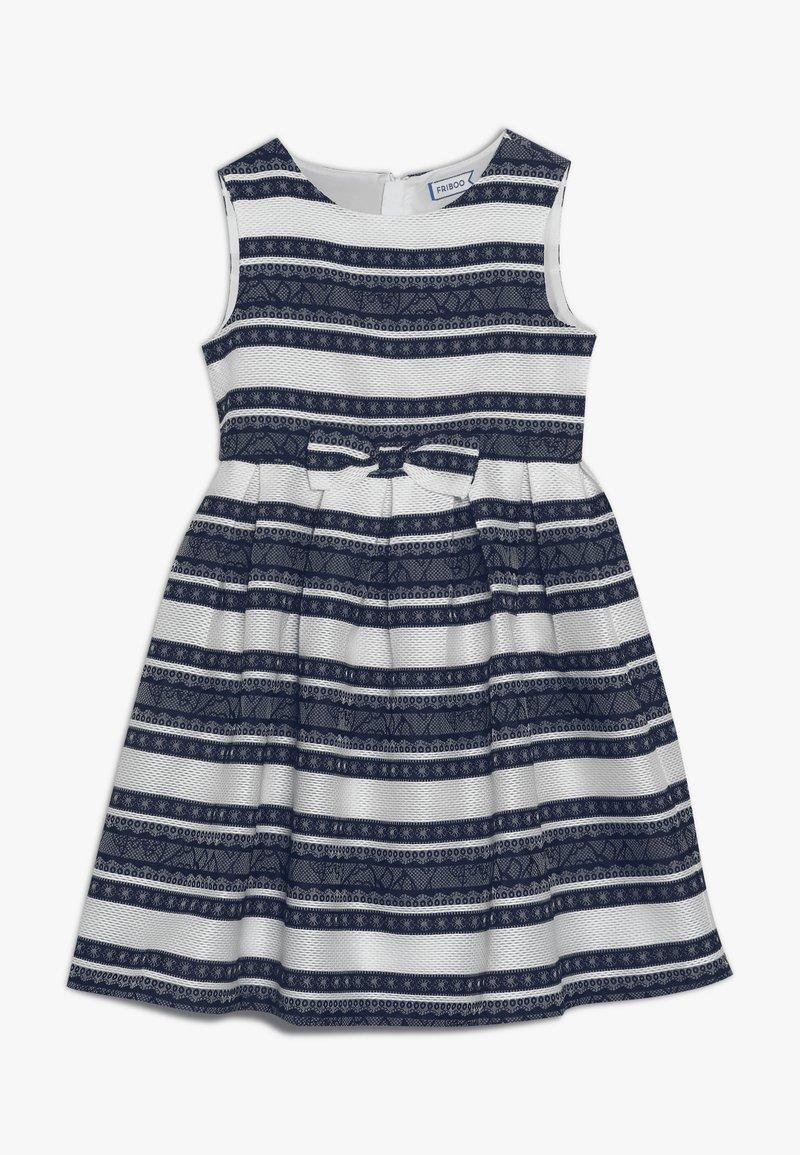 Friboo - Cocktail dress / Party dress - true navy