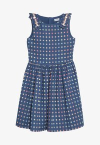 Friboo - Day dress - dark blue - 2