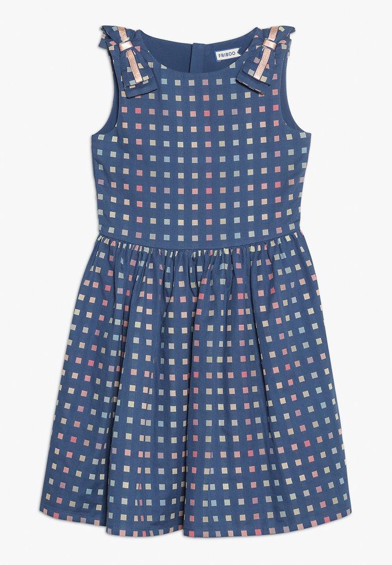 Friboo - Day dress - dark blue