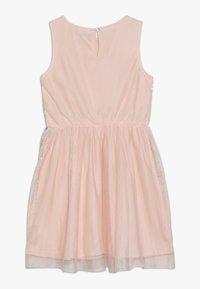 Friboo - Robe de soirée - peach melba - 1