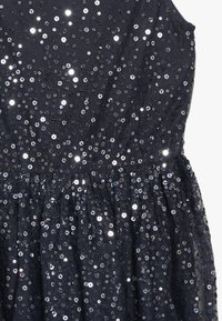 Friboo - Cocktail dress / Party dress - true navy - 3