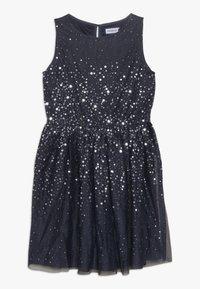 Friboo - Cocktail dress / Party dress - true navy - 0