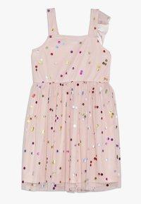 Friboo - Cocktail dress / Party dress - powder pink - 1