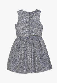 Friboo - Cocktailkleid/festliches Kleid - true navy - 1