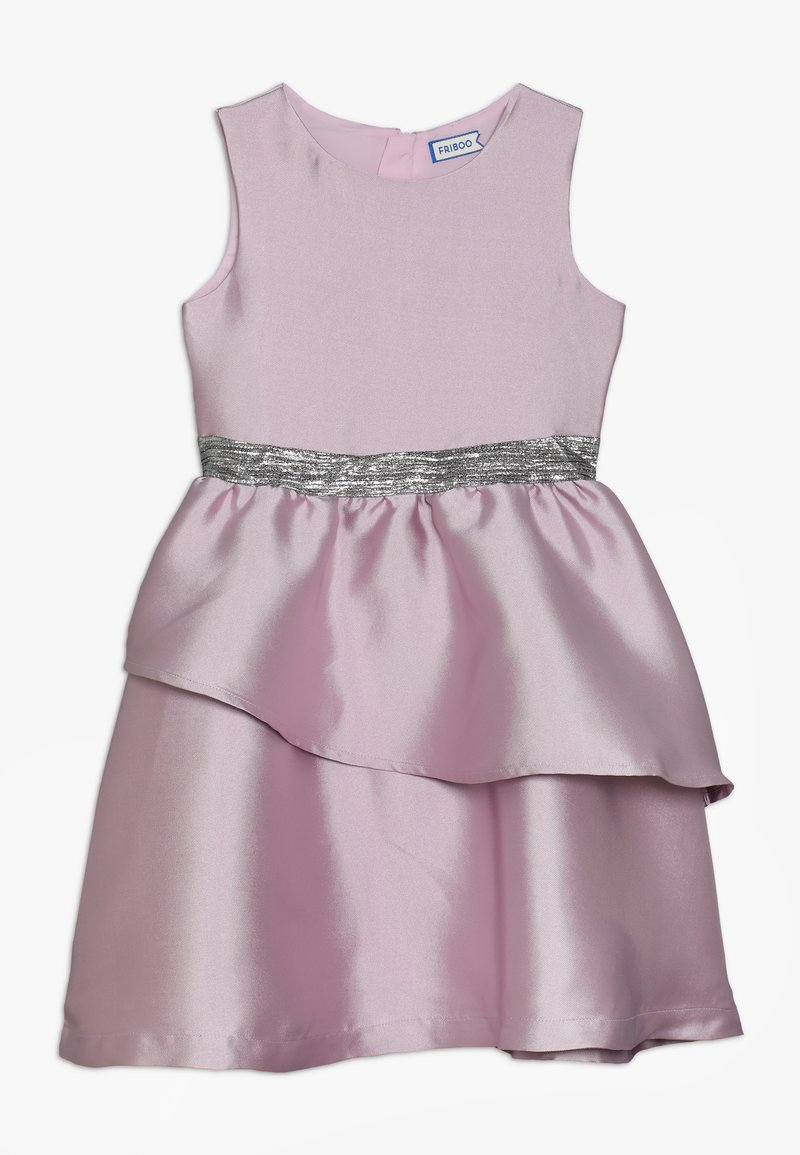 Friboo - Cocktail dress / Party dress - dawn pink
