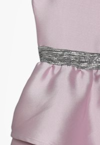 Friboo - Cocktail dress / Party dress - dawn pink - 4