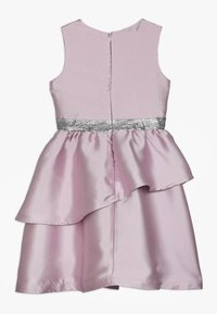 Friboo - Cocktail dress / Party dress - dawn pink - 1