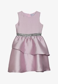 Friboo - Cocktail dress / Party dress - dawn pink - 3