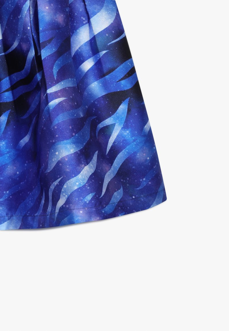 Friboo - Koktejlové šaty/ šaty na párty - black iris
