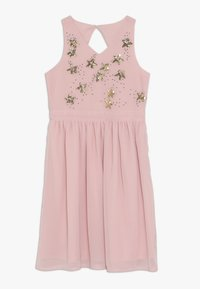 Friboo - Cocktail dress / Party dress - powder pink - 0