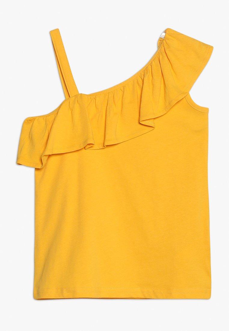 Friboo - T-shirts print - citrus