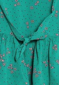 Friboo - Bluser - green - 3
