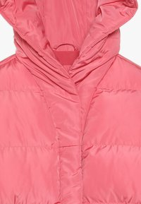 Friboo - Winter jacket - pink - 2