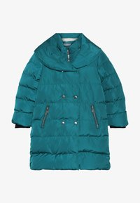 Friboo - Cappotto invernale - shaded spruce - 2