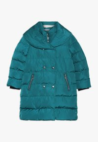 Friboo - Cappotto invernale - shaded spruce - 0