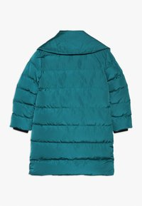 Friboo - Cappotto invernale - shaded spruce - 1