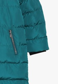 Friboo - Cappotto invernale - shaded spruce - 3