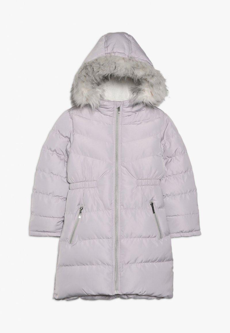 Friboo - Abrigo de invierno - lilac